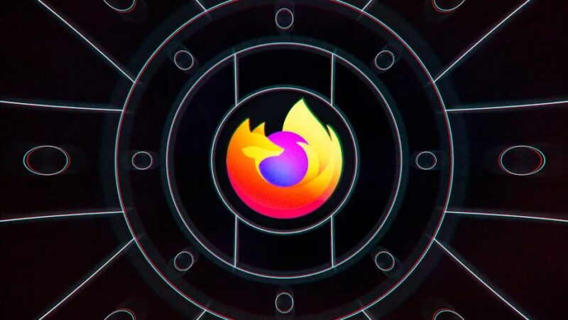 Firefox's address bar has ads now, but you can disable them